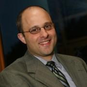 Peter Ubertaccio