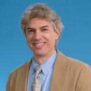 Todd Gernes