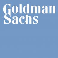 高盛(Goldman Sachs)