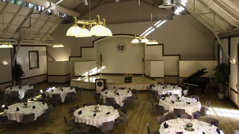 alumni hall auditorium  u00b7 stonehill college