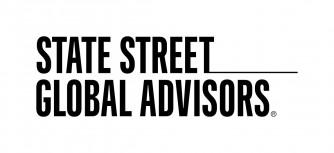 道富环球投资管理