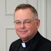 Rev. John Denning
