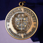 Moreau Honors Scholar Medallion