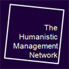 The Humanistic Management Network