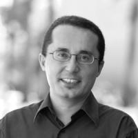 Mustafa Ruzgar