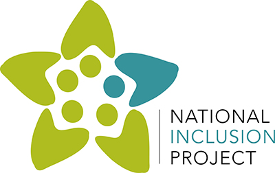 National Inclusion Project