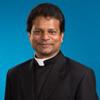Rev. Pinto Paul