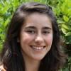 Hailey Chaloub '13