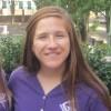 Lacie Michaelson