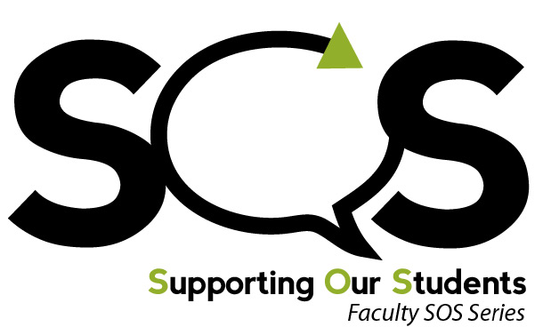 Supporting Our Students Series