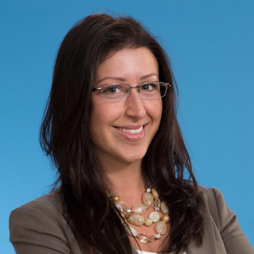 Stephanie Loura