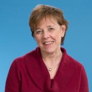 Kathleen M. McNamara