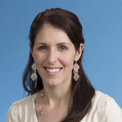 Kristin C. Burkholder