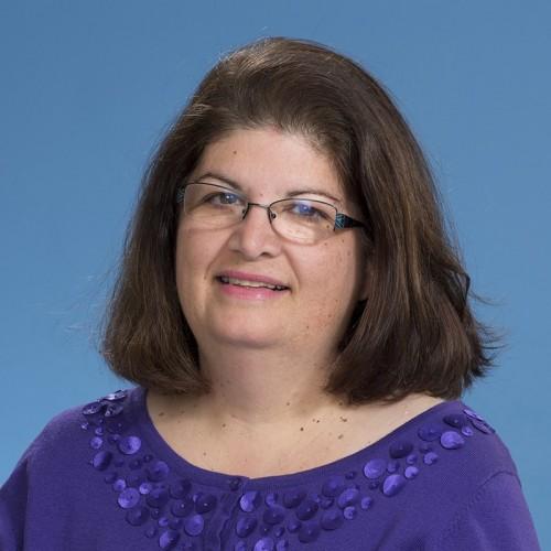 Jane C. Daversa
