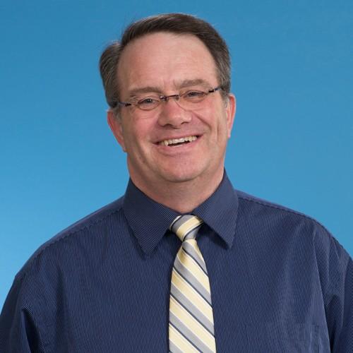 Glen R. Ilacqua