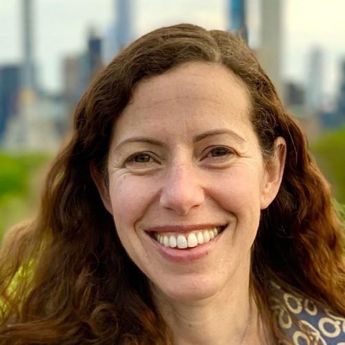 Sarah F. Gracombe