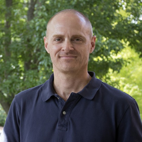 Matthew C. Greene