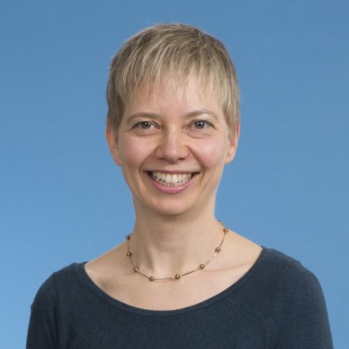 Anna C. Lannstrom