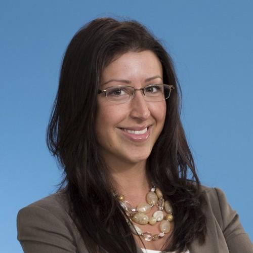Stephanie C. Loura