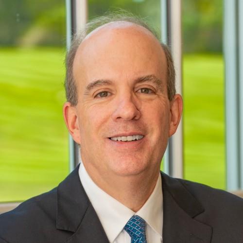 Michael G. Mullen