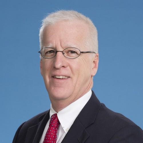 Brian J. McKenna