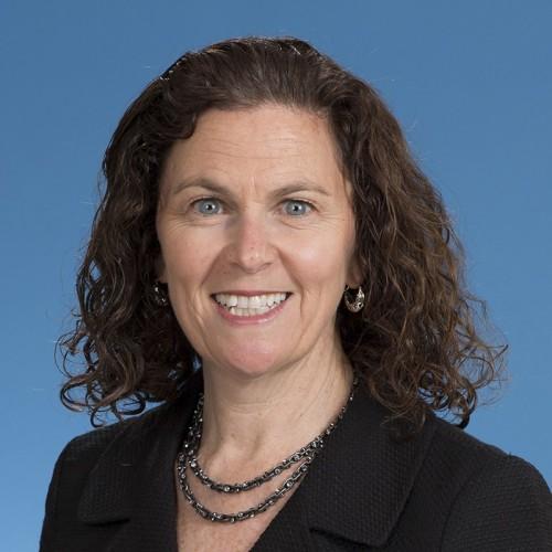 Jane G. Nash