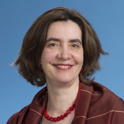 Andrea Opitz