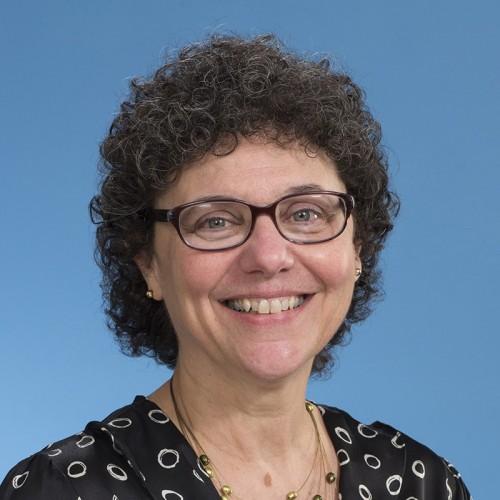 Ann Marie K. Rocheleau