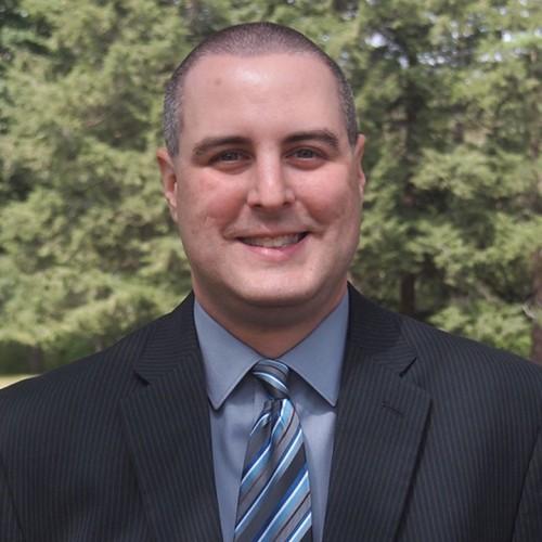Scott Seseske