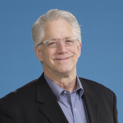Larry A. Lencz