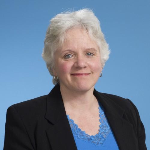 Joanne D. Moyer