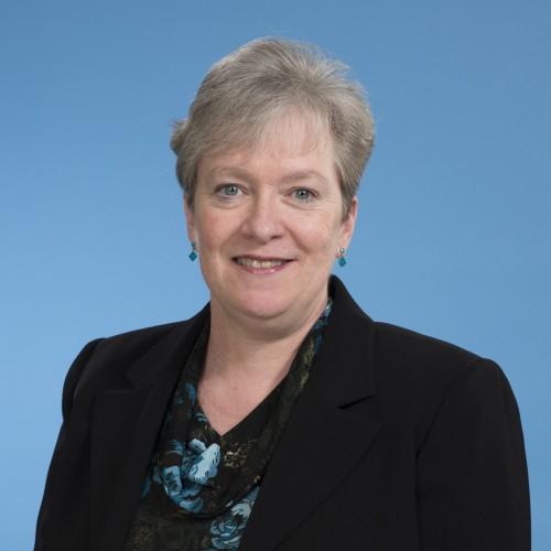 Denise M. Geggatt