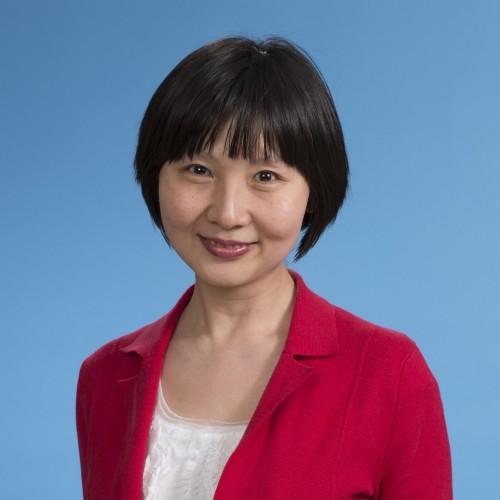 Jingzhi G. Meng