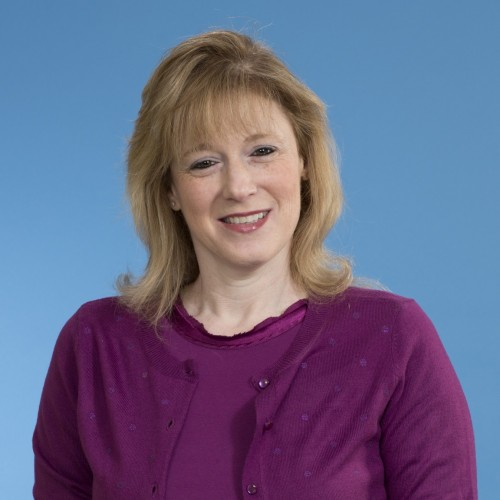 Kimberly A. Cordeiro