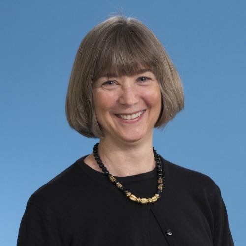 Jennifer S. Heine