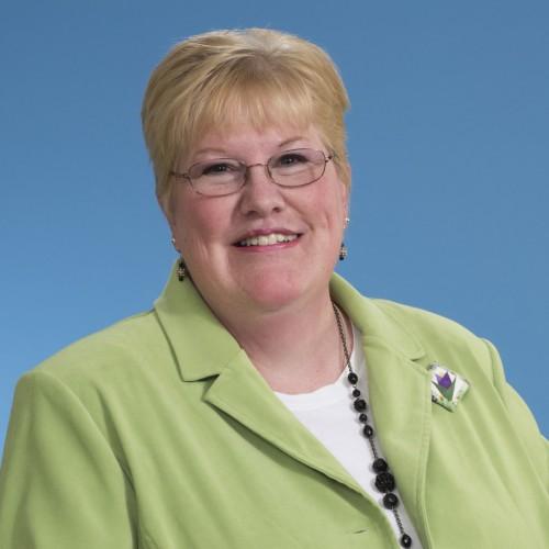 Julia E. Murteira