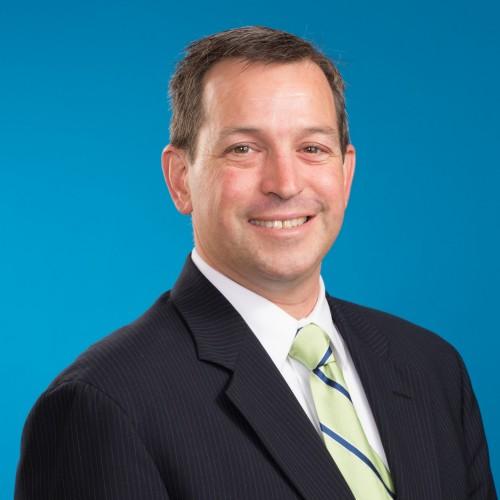 David L. Dugas