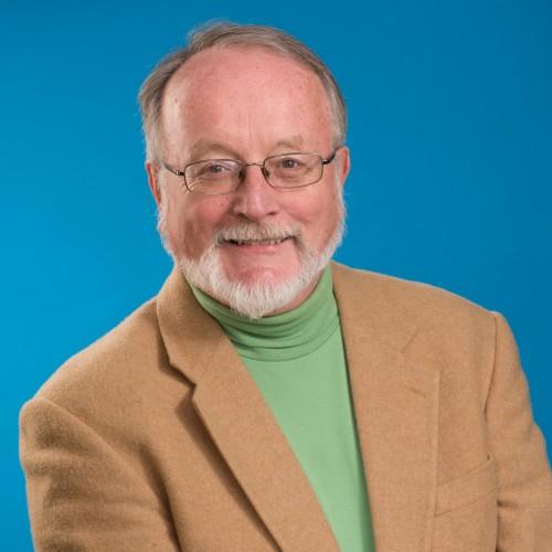 John J. Golden