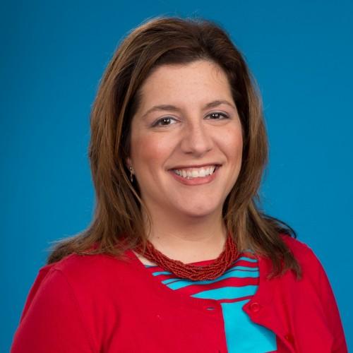 Maria A. Kavanaugh