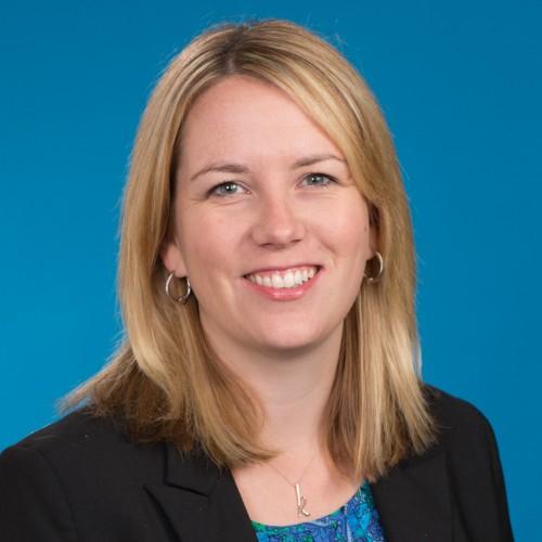 Kristine L. Shatas