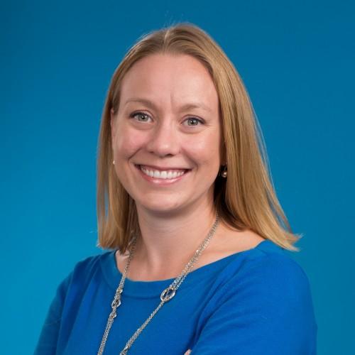 Kelly L. Fitzgerald