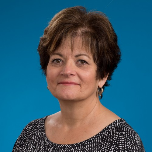 Donna A. Myles