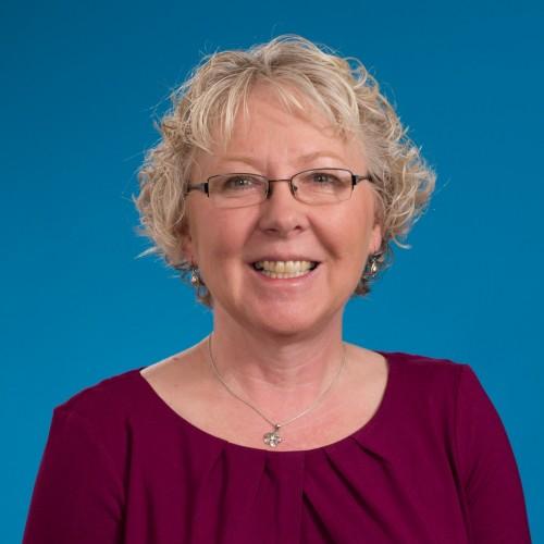 Leslie D. VanLaarhoven