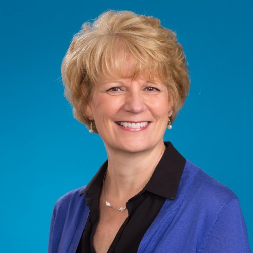 Nancy J. Dunsing