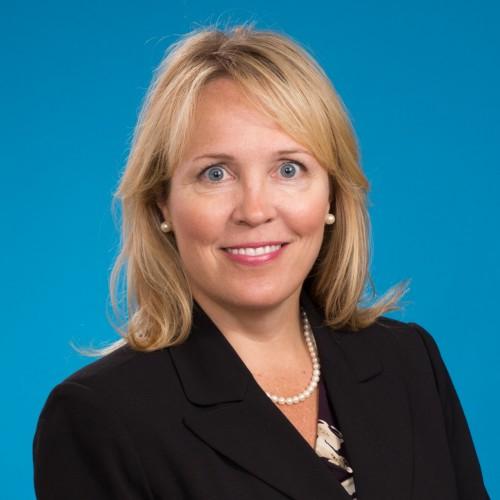 Kristin E. Silva