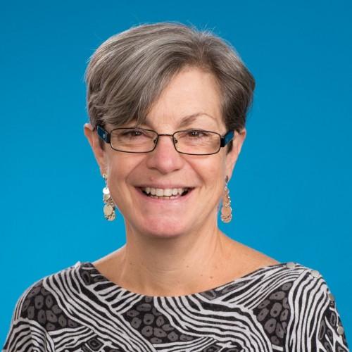 Debra L. Walsh