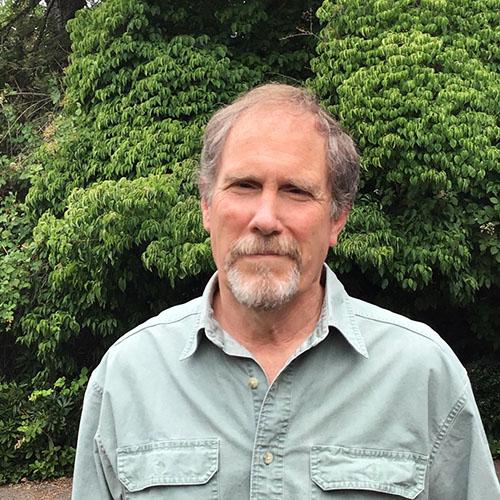 Edward T. McCarron