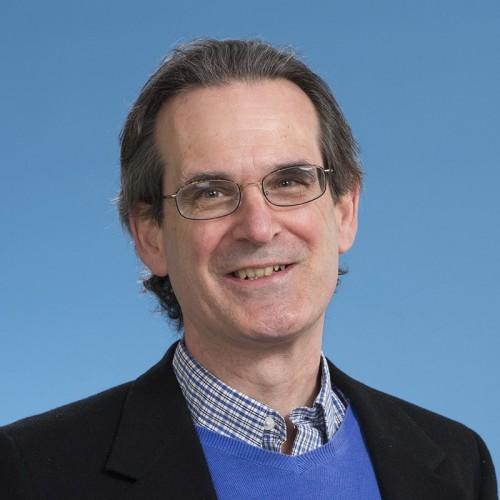 Michael E. Tirrell