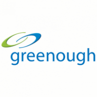 Greenough Communications