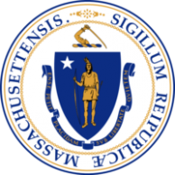 Massachusetts Department of Health and Human Services